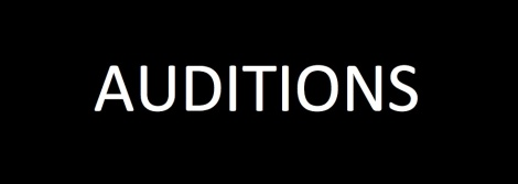 auditions2
