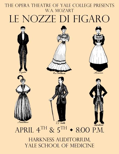 Microsoft Word - Nozze poster ensemble.docx