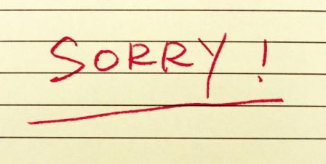 sorry-592x299
